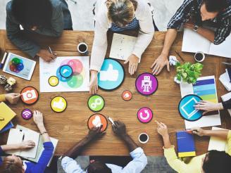 Claves para gestionar el márketing en los centros sanitarios