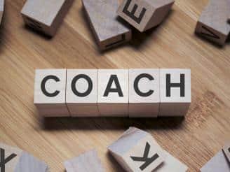 La relación entre el coach y el cliente