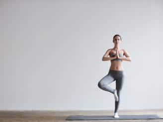 Sendas clásicas del yoga