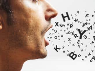 Lenguaje verbal y no verbal en PNL