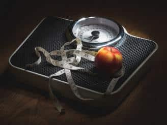 Recupera tu peso después del verano con estos consejos nutricionales
