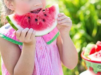 prevenir-la-obesidad-infantil