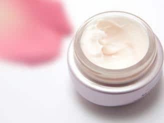 Técnicas de higiene facial