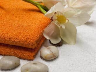 tratamientos en spa