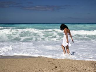 tratamientos con agua de mar