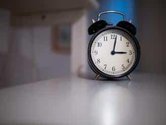 ¿Tienes problemas para dormir? El yoga es la solución